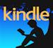 kindle_logo_Small
